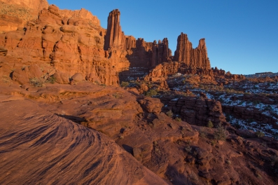 Fisher Towers1228_31